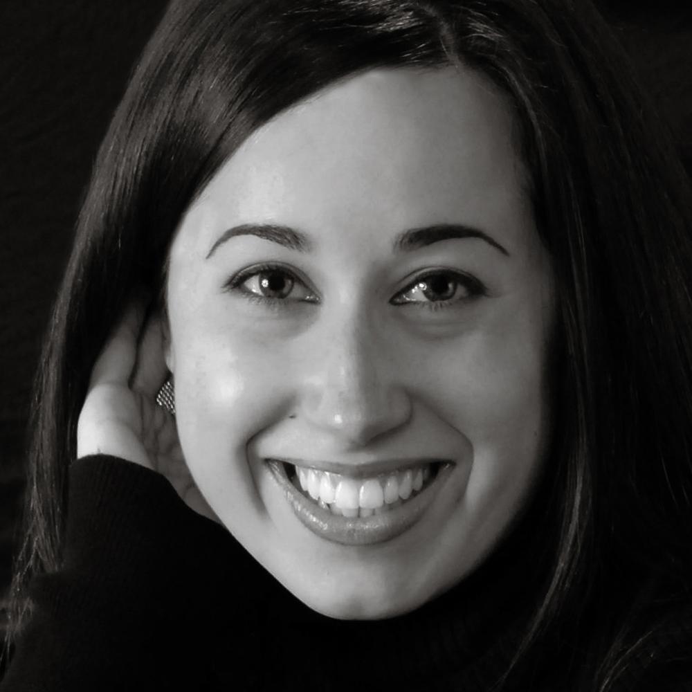 Lindsey Baird