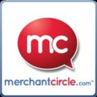 Merchant Circle member